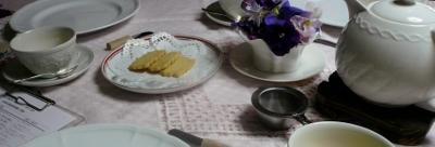 4月11日(木) 紅茶を楽しむ会(3回連続講座)_d0138307_10304653.jpg