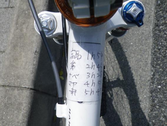 2013.04.16(火) MTB縦走_a0062810_16525674.jpg