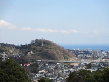 5/3(祝) GWに小田原城遺構めぐりはいかがですか?_c0110117_15594479.jpg