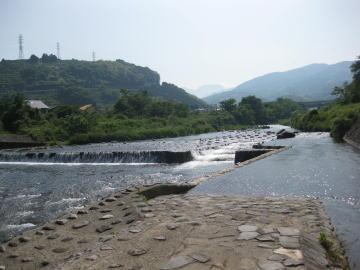 5/3(祝) GWに小田原城遺構めぐりはいかがですか?_c0110117_160363.jpg