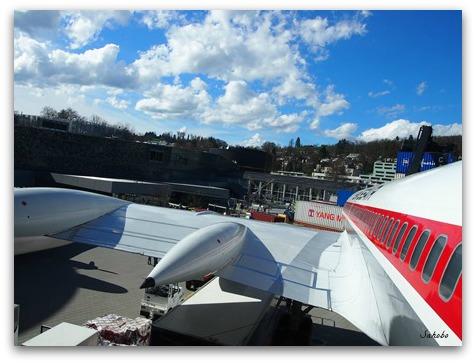 楽しかった!スイス交通博物館@ルツェルン(Luzern)_b0168823_04130100.jpg