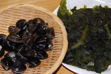 島根の美味しい物_c0124528_173797.jpg