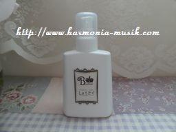 ピアノ教室消毒液を_d0165645_20472378.jpg