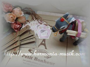ピアノ教室消毒液を_d0165645_204759100.jpg