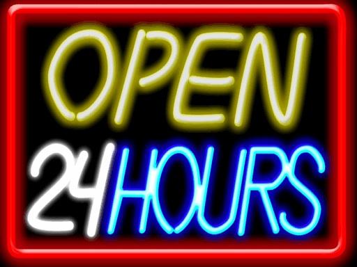 オンラインショップ オープン!_c0270147_1254471.jpg
