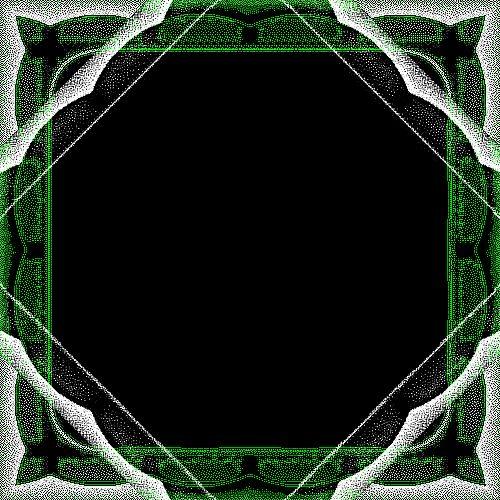 b0133752_22193955.jpg