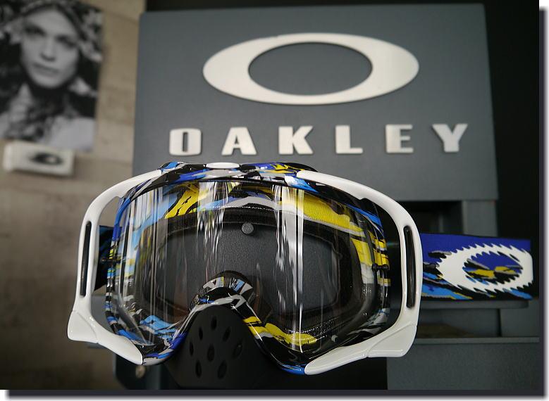 OAKLEY MX2013_f0178858_2029216.jpg