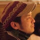 profile_e0229059_199409.jpg