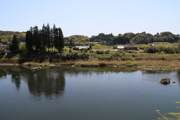 私が日本で一番住みたい場所_a0115762_1763391.jpg