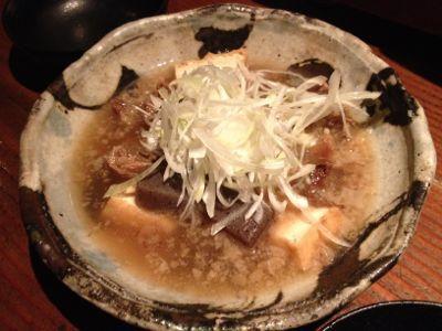 お蕎麦☆山香灯_c0151965_15445762.jpg