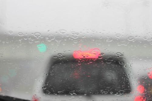 豪雨時の教訓  ☆ 今日のお弁当と昨日の晩ご飯♪_c0139375_12261888.jpg