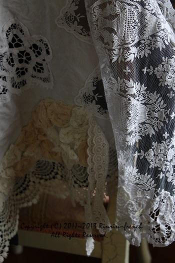 Hanatsukuriya.さんのお洋服。_e0237680_1518355.jpg