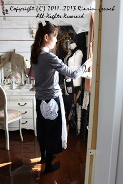 Hanatsukuriya.さんのお洋服。_e0237680_15212523.jpg