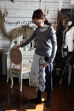 Hanatsukuriya.さんのお洋服。_e0237680_15213559.jpg