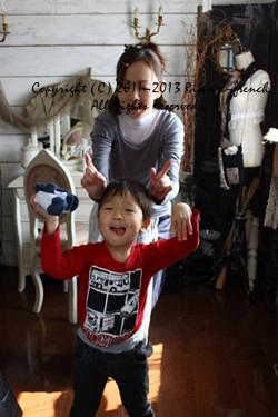Hanatsukuriya.さんのお洋服。_e0237680_15244090.jpg