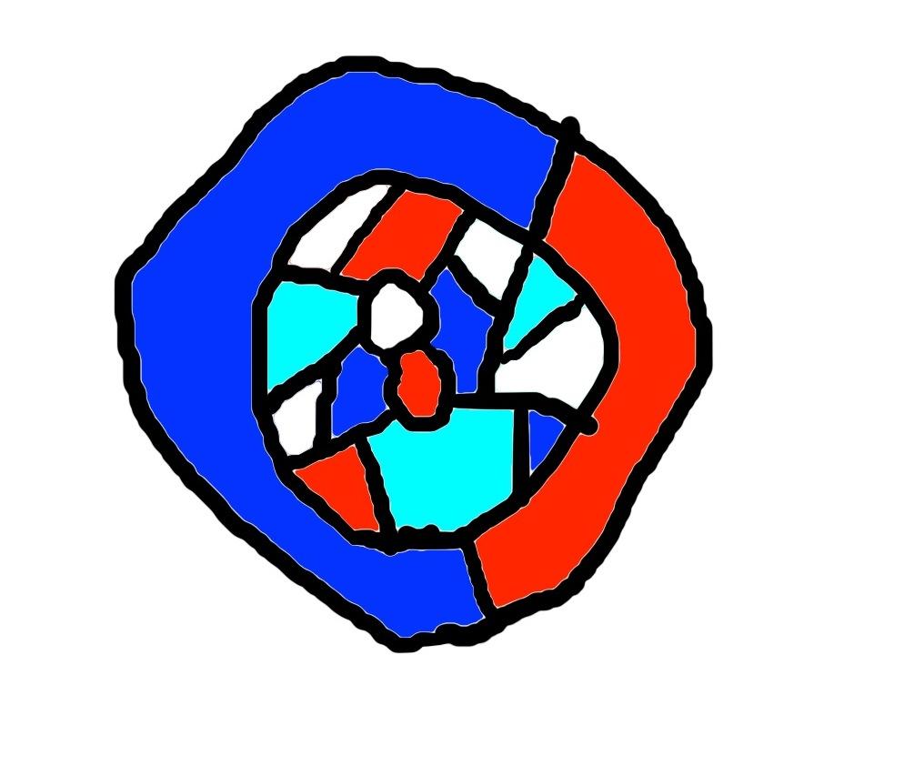 素人が考える4色問題_d0164691_7324052.jpg