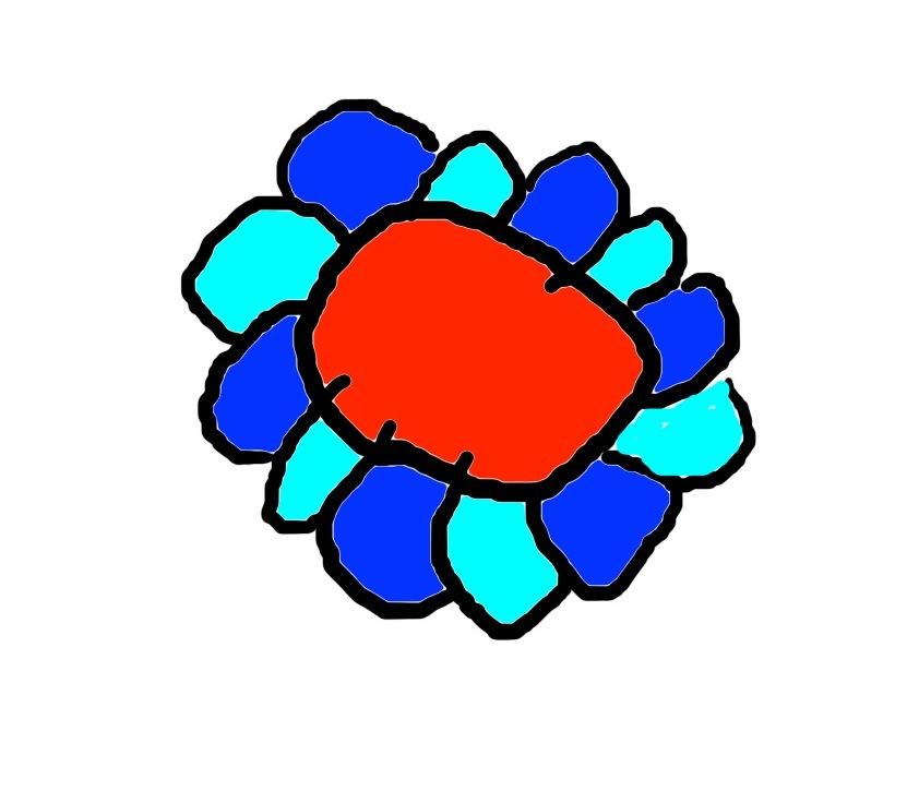 素人が考える4色問題_d0164691_73285.jpg