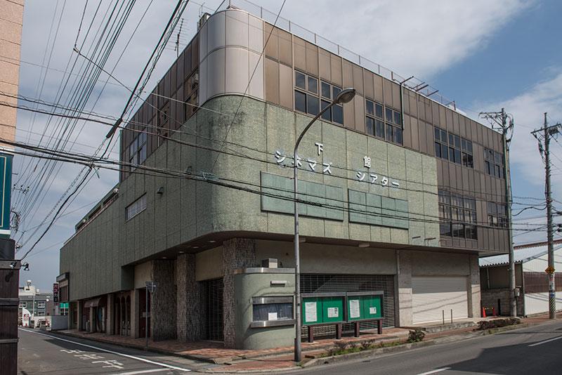 記憶の残像-494 下館浪漫2013 茨城県筑西市下館-6_f0215695_16584657.jpg