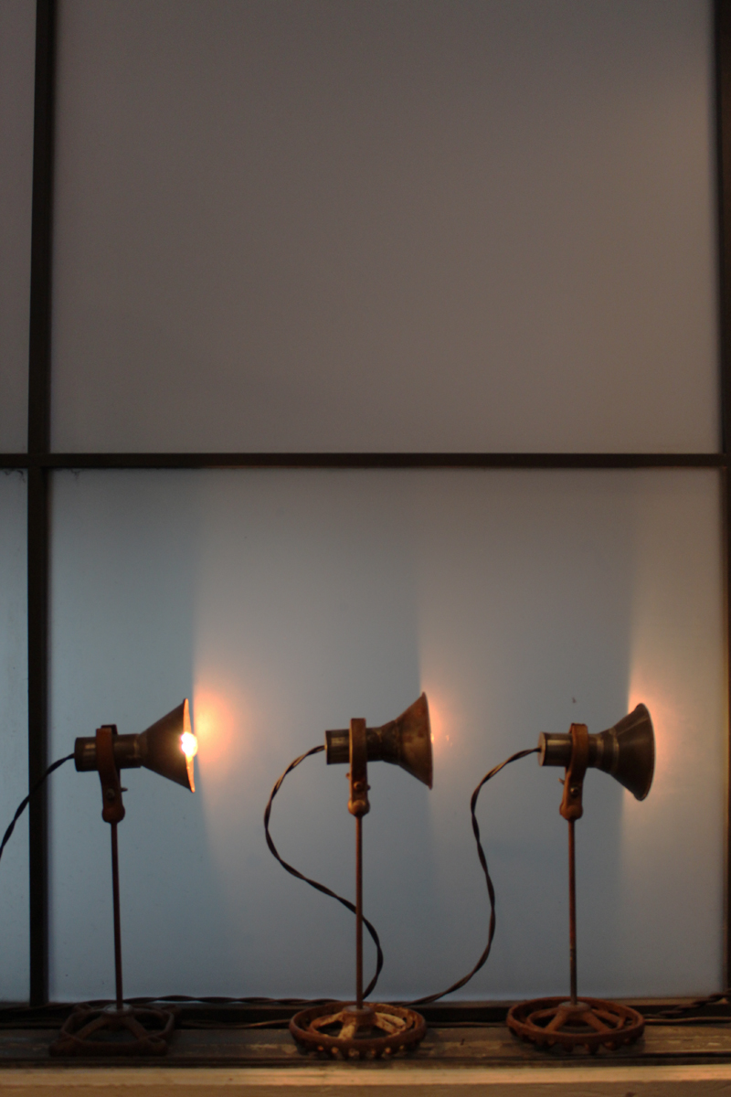 『おへそ的買い物展in伊勢丹新宿』_f0192906_21343548.jpg