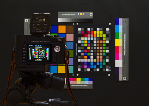 撮影の合間に Leica M (Typ240)のテスト!_b0194208_17111738.jpg