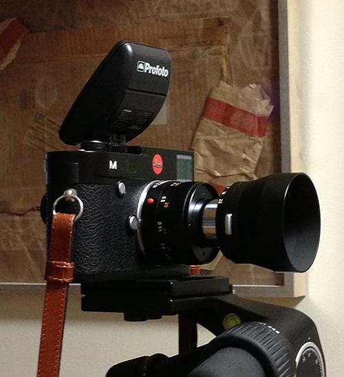 撮影の合間に Leica M (Typ240)のテスト!_b0194208_17115365.jpg
