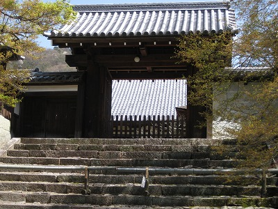 京都一泊♪ その③_f0116812_856946.jpg
