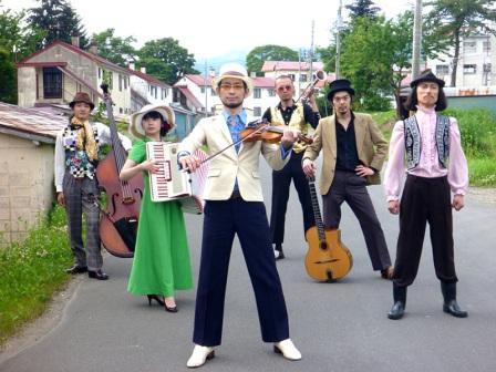最新Live情報!杉山清貴さん、庄野真代さん・・・SOLDOUTの前にご予約を!!_d0115919_237447.jpg