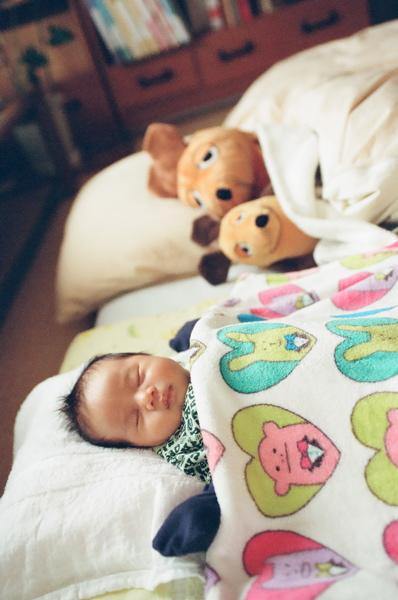 Baby_f0182924_13501034.jpg
