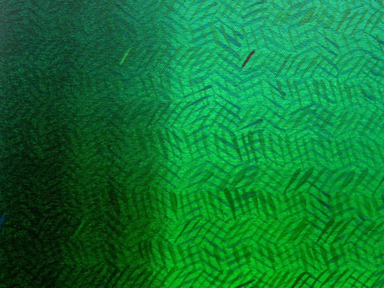 2017)②「'13 北海道抽象派作家協会四〇周年記念展」 市民ギャラリー 終了4月9日(火)~4月14日(日)_f0126829_2016323.jpg