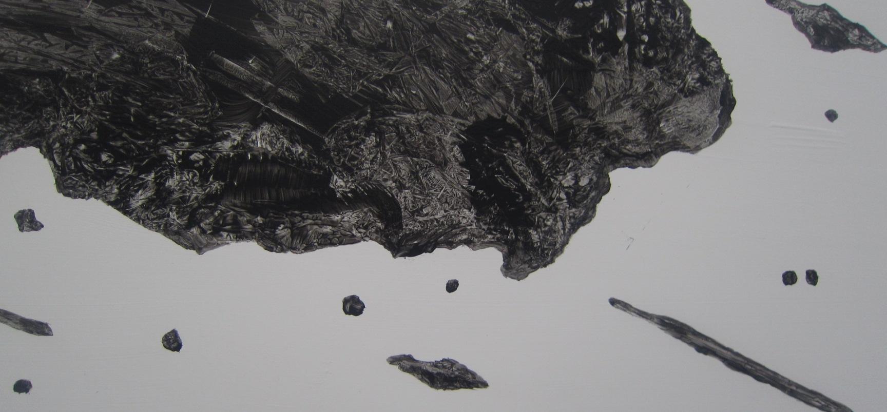 2017)②「'13 北海道抽象派作家協会四〇周年記念展」 市民ギャラリー 終了4月9日(火)~4月14日(日)_f0126829_20434941.jpg