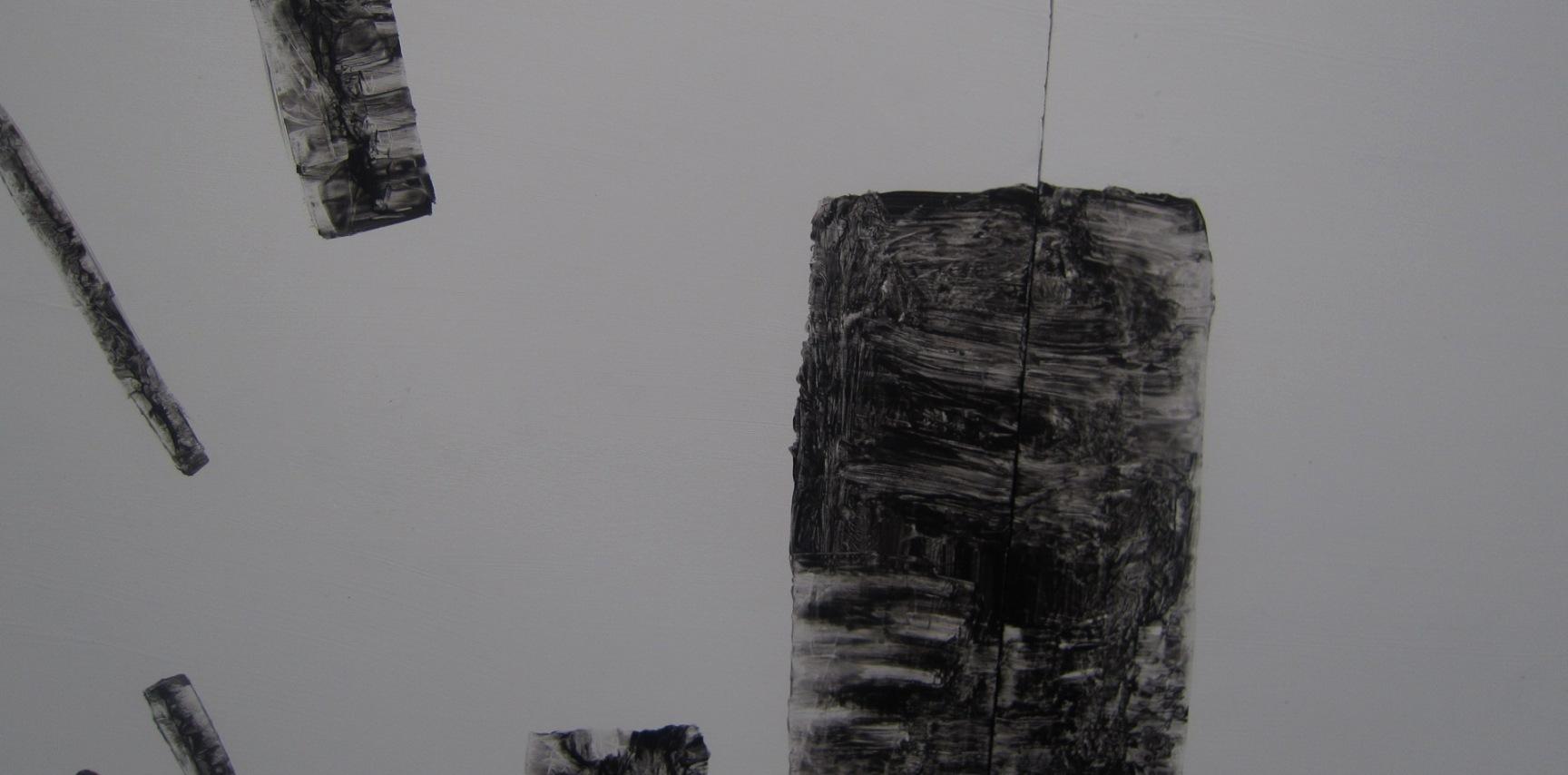 2017)②「'13 北海道抽象派作家協会四〇周年記念展」 市民ギャラリー 終了4月9日(火)~4月14日(日)_f0126829_20441280.jpg