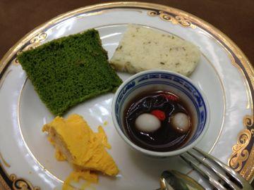 沖縄 西大学院 昆布革命と琉球料理_e0134337_10524411.jpg