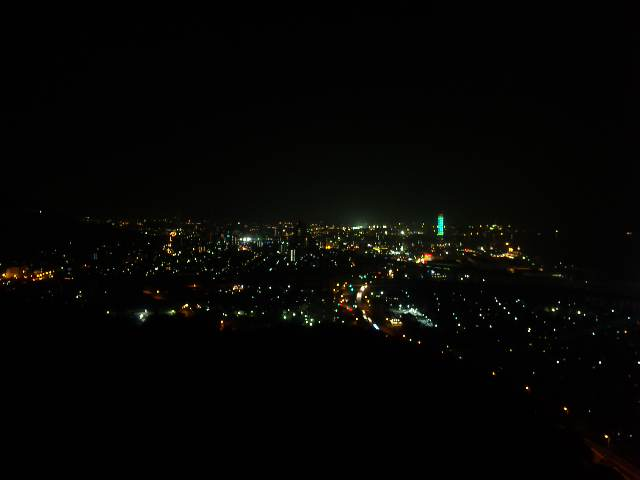 坂出の夜景_a0103940_14533030.jpg
