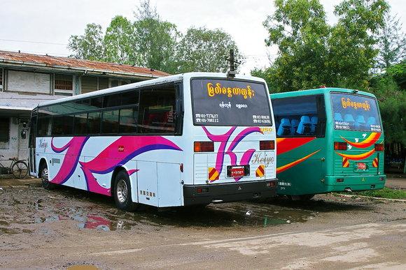 ヤンゴンにて その14_b0243248_23351812.jpg