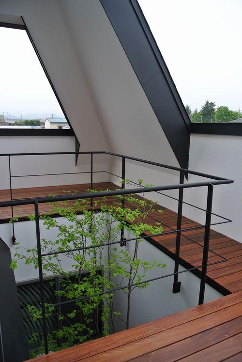 岩宿の家_d0106648_2047952.jpg