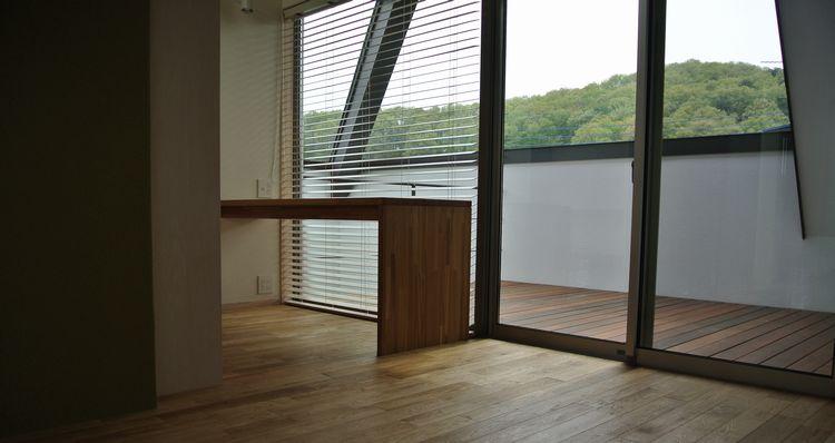 岩宿の家_d0106648_2103972.jpg