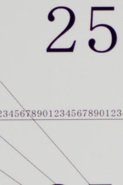 b0171364_17593638.jpg