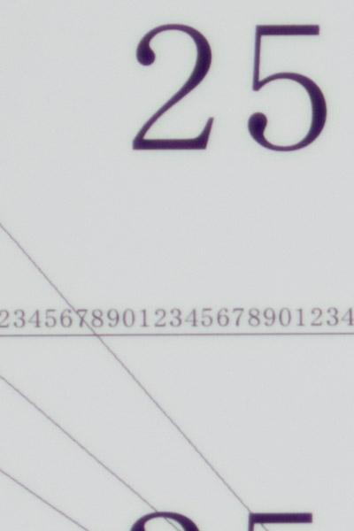 b0171364_17595141.jpg