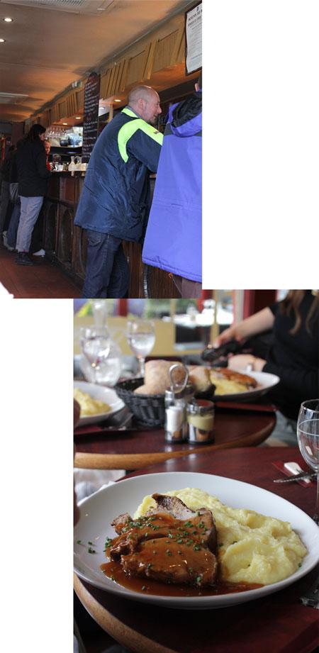 paris ランジス花市場へ_f0127281_0301837.jpg