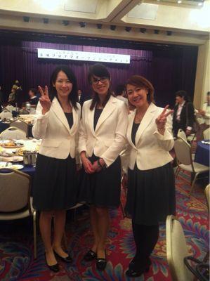 いよいよ2013宮崎オープントーナメント開幕!_d0156990_23444037.jpg