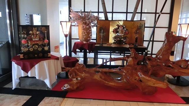 むつグランドホテルご紹介、日本の危機管理、海の美しさ日本一陸奥湾、日本一の夕日は下北半島にあり_d0181492_9423178.jpg