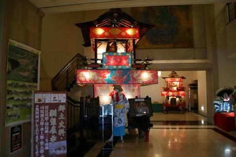 むつグランドホテルご紹介、日本の危機管理、海の美しさ日本一陸奥湾、日本一の夕日は下北半島にあり_d0181492_9512959.jpg