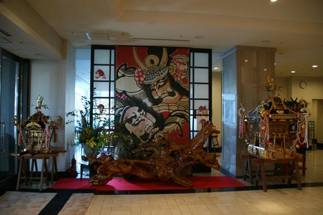むつグランドホテルご紹介、日本の危機管理、海の美しさ日本一陸奥湾、日本一の夕日は下北半島にあり_d0181492_9513627.jpg