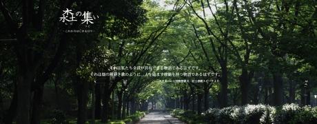 b0199498_13373295.jpg