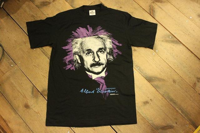 Tシャツから♪_d0121303_18555411.jpg