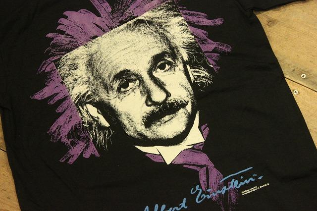 Tシャツから♪_d0121303_18561573.jpg