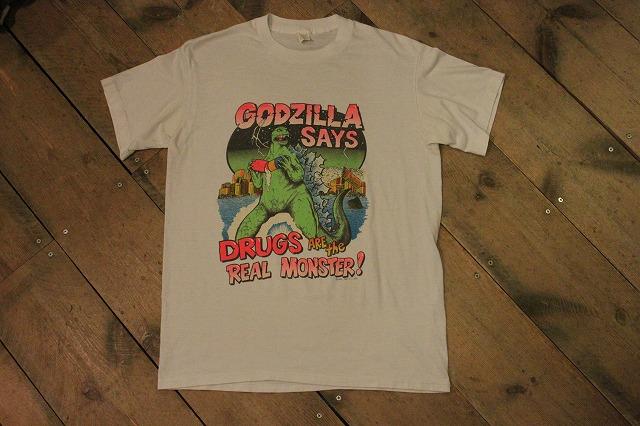 Tシャツから♪_d0121303_18575679.jpg