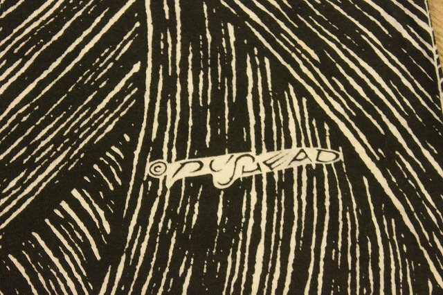Tシャツから♪_d0121303_1912407.jpg