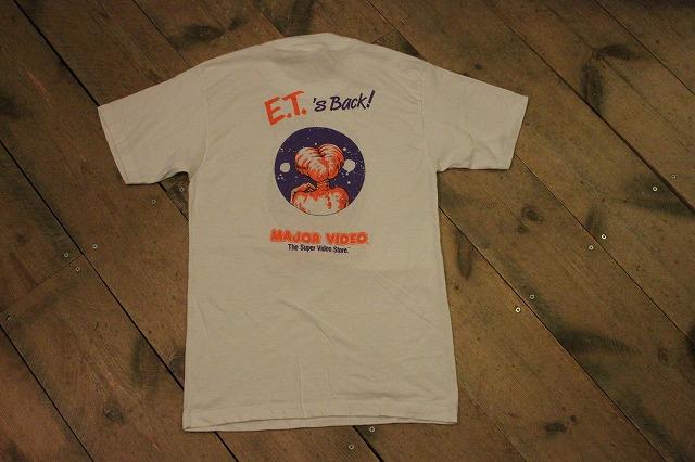 Tシャツから♪_d0121303_19143766.jpg
