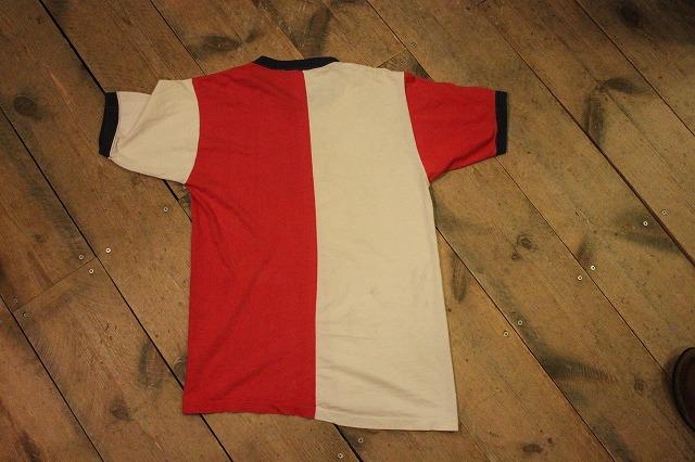 Tシャツから♪_d0121303_1971334.jpg
